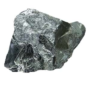 Facts About Chemical Properties Of Chromium