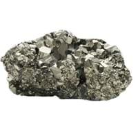 Iron Metal