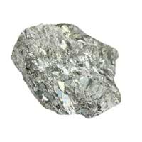 Palladium Metal