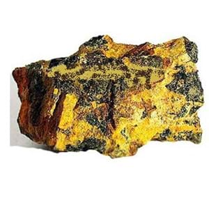 What is Polonium? | Metal Polonium | Characteristics
