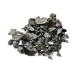 metals.comparenature.com